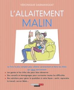 L_Allaitement_malin