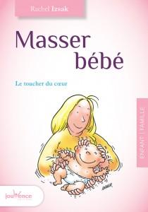 Couv Masser_bebe.indd