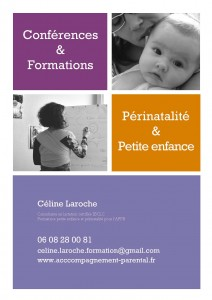 brochure-couv